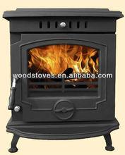 german wood stove, wood heater, stove cast iron