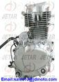 excelente motor de la motocicleta
