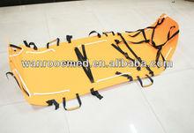 popular Emergency rescue soft stretcher & portable sretcher