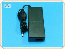 Régulateur de tension 12 V de voiture 12 V 10A 120 W avec UL / CUL CE GS KC CB SAA FCC