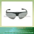 occhiali da sole polarizzatiitalia progettazione cornice pc pc lente