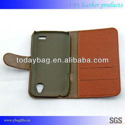 huawei mobile phone cover