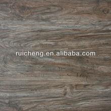 Yongxin 3d stone floor tile bangkok thailand from factory 600x600mm