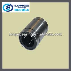 ball bearing drawer slide LM10 OPUU