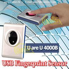 High Quality Fingerprint Sensor for Door Access Control System