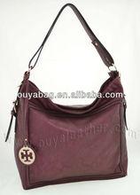 Guangzhou factoy latest design bags handbags fashion
