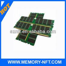 RAM DDR2 2GB 800MHZ/DDR3 4GB 1333MHZ Computer memory