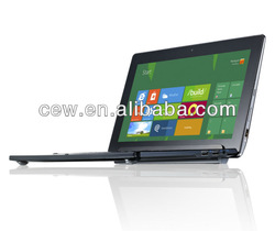 11.6inch Microsoft Windows8 pro Intel chipset Surface Pro tablet pc with docking keyboard