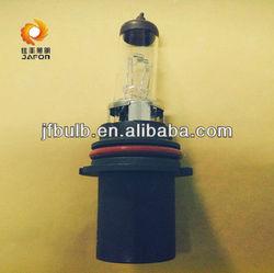 9004 auto bulb headlight,auto lamp,auto bulbs