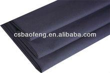 Meta Aramid/Para Aramid/Antistatic Fabric