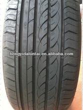 High Performance Car tyre 225/55R16