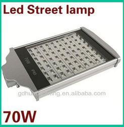 70W Led street light high power