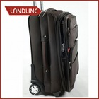 Travel Luggage Trolley Bag