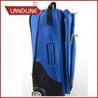 Trolley Case&Luggage Bag