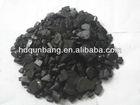 High viscosity blended bitumen pitch,coal tar pitch