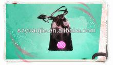 hot popular thai silk bag
