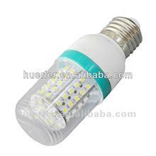 E27 5w solar led bulb 72 led 12v 24v 110v 220v