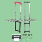Luggage Telescopic Handle