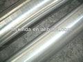 4140 liga barras redondas de aço