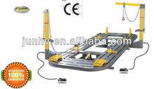 auto body repair tools JH-B4000