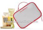 2013 fashion makeup bag custom for cosmetics packing