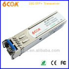 sfp+ sr cisco FET-10G