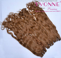 star quality hair extension on sale