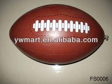 2013 fashional inflatable soccer beach ball,soccer ball toy
