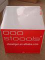 excelente qualidade de ferramentas caixa de rodas de plástico para embalagem e promoção