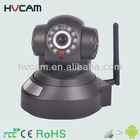 mini digital wifi ip camera wireless from tenvis