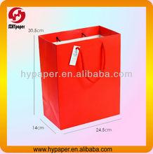 2013 Bag Manufacturer for Brand