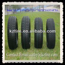 dot automobile tires supplier