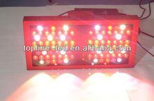 Energy Saving Full Spectrum 200w Greenhouse Hydroponic Equipment