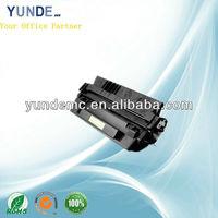 for Canon printer machine CRG-310 copier spare parts