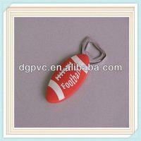 led logo keychain jlp-020 ,wine opener, plastic usb stick
