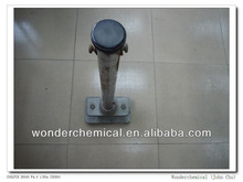 """wonder"" powder coatings passed Impact resistance testing, Located in the Pearl River Delta transportation is very convenient"