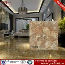 8x8 Floor tiles