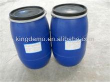 Factory price white emulsion KDM-E40