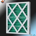 Ventilador do painel filtro klfb- 002