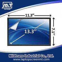Laptop Screen Wholesaler electronics display LP133X09-A2M2