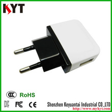5v wifi adapter for android