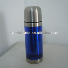 magic new products import from china vacuum flask