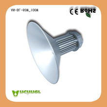 solar outdoor light system ve may bay ve viet nam