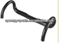 carbon handle bar road bike