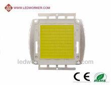 100W921 high power auto led lighting/2000-10000LM/
