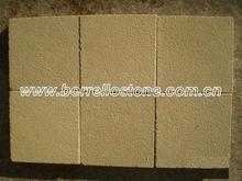 Pure Yellow Sandstone Exporter