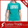 Wholesale Pima Cotton T shirts