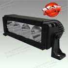 4X4 Lift kit,NEW offroad led driving lights bar 12V,Used Fishing Boat