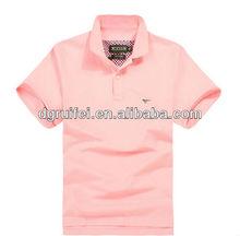 cheap men's cotton dri fit polo shirts wholesale