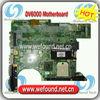 459565-001 ,Laptop motherboard for HP Pavilion dv6700, dv6800, dv6900 Series Motherboard, system board, mainboard